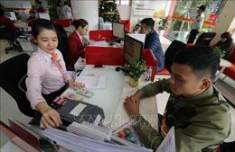 Ngân hàng hỗ trợ tối đa doanh nghiệp và người dân bị ảnh hưởng bởi dịch bệnh