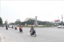 Nghệ An thông tin chính thức về việc đặt tượng đài Lênin