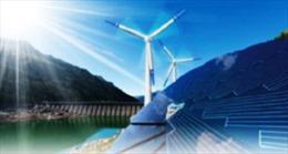Bảo đảm vững chắc an ninh năng lượng quốc gia