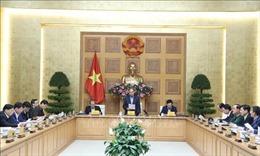Thủ tướng: Không phân biệt đối xử nhưng kiên quyết cách ly trong phòng, chống COVID-19