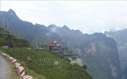 Cục Di sản văn hóa đề nghị tỉnh Hà Giang báo cáo việc xử lý công trình Panorama