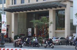 Các doanh nghiệp du lịch đồng loạt báo hủy, hoãn tour đi Đà Nẵng