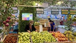 Đưa nhiều hàng hóa về các đại lý, chợ, siêu thị để tránh đầu cơ, nâng giá