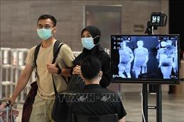 Dịch COVID-19: Từ 16/3, người Việt Nam nhập cảnh Singapore phải cách ly 14 ngày
