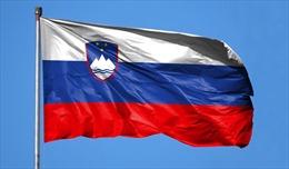 Điện mừng Thủ tướng Cộng hòa Slovenia