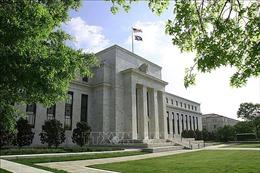 FED thông báo sẽ bơm thêm 500 tỷ USD cho các ngân hàng