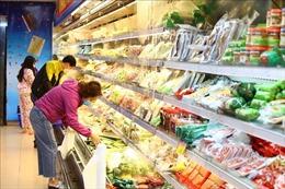 Đảm bảo cung ứng nhu yếu phẩm thường xuyên liên tục cho người dân