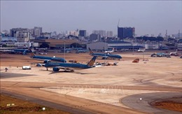 Thủ tướng yêu cầu xem xét chặt chẽ việc lập thêm các hãng hàng không mới