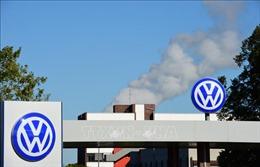 Volkswagen chi hơn 670 triệu USD dàn xếp vụ kiện tập thể lớn nhất tại Đức