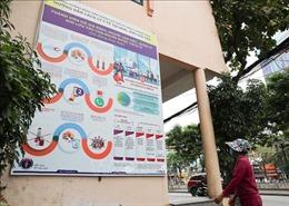 Báo chí góp phần tạo ra sức mạnh tinh thần xây dựng Việt Nam phát triển, thịnh vượng
