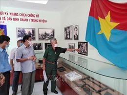 Sức sống mới trên vùng cứ địa và vành đai lửa cửa ngõ Tây Nam Sài Gòn - Bài 1: Những chiến công nơi bưng biền