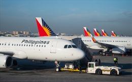Các hãng hàng không châu Á áp dụng những quy định mới để ứng phó COVID-19