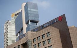 Bộ Tư pháp Mỹ phạt ngân hàng lớn nhất Israel gần 900 triệu USD