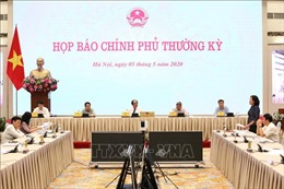 Trung tướng Lương Tam Quang: Điều tra mở rộng vụ án Nguyễn Xuân Đường, không có vùng cấm