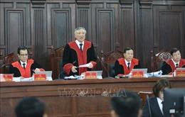 Viện Kiểm sát nhân dân Tối cao đề nghị thực nghiệm lại hiện trường vụ án Hồ Duy Hải