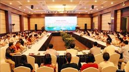 Triển khai chiến dịch kích cầu du lịch Quảng Ninh 2020