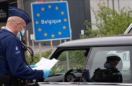 Tham vọng Schengen trước thách thức COVID-19