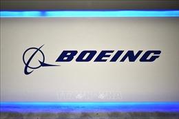 Saudi Arabia mua hơn 1.000 tên lửa của Boeing