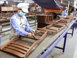 Bốn nhóm giải pháp lớn cho tăng trưởng xuất khẩu gỗ và lâm sản năm 2020