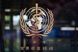 WHO thành lập nhóm chuyên gia tư vấn khoa học hành vi để giúp chống COVID-19