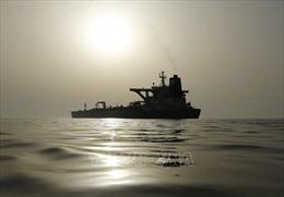 Iran để ngỏ khả năng tiếp tục chuyển nhiên liệu cho Venezuela
