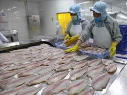 Nắm thời cơ xuất khẩu thủy sản