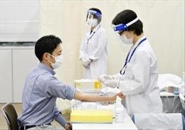 Chế tạo phế quản thu nhỏ hỗ trợ nghiên cứu thuốc điều trị COVID-19