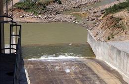 Kon Tum liên tiếp cho doanh nghiệp khảo sát, lập hồ sơ đầu tư 5 thủy điện nhỏ