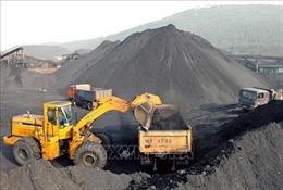 Chiến lược khoáng sản - định hướng quan trọng để sử dụng hiệu quả tài nguyên