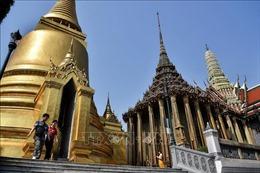 Thái Lan và Indonesia lên kế hoạch mở cửa đón khách nước ngoài