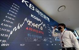 Chứng khoán ngày 22/6: Dòng tiền hướng đến cổ phiếu vừa và nhỏ