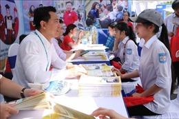 Hải Phòng tổ chức chương trình Tư vấn tuyển sinh - hướng nghiệp 2020