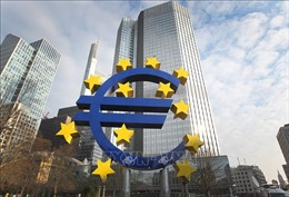 Các nền kinh tế Eurozone giảm 40% trong quý II