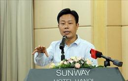 Công ước số 98 mang lại môi trường làm việc ổn định cho người lao động tại Việt Nam