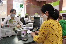 Lãi suất ngân hàng giảm mạnh, tiền nhàn rỗi đi đâu?