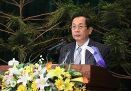 Sẽ miễn nhiệm chức danh Chủ tịch, Phó Chủ tịch HĐND tỉnh Phú Yên