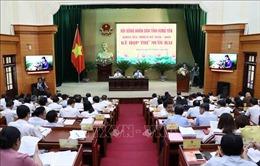 Hưng Yên ban hành nhiều chính sách tạo đòn bẩy phát triển kinh tế - xã hội