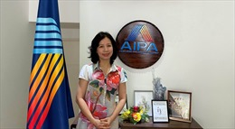 Nhìn lại 25 năm quan hệ ngoại giao Việt Nam - Hoa Kỳ và vai trò của các nghị sỹ