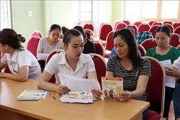 Bảo hiểm xã hội tự nguyện giúp người lao động yên tâm trong cuộc sống