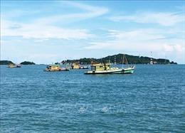 Tập trung triển khai Kế hoạch tổng thể thực hiện Chiến lược biển Việt Nam