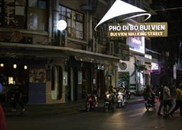 Doanh nghiệp du lịch TP Hồ Chí Minh ứng phó với tình trạng hoãn, hủy tour