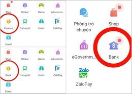 Zalo Bank đổi tên, thừa nhận 'có thể gây hiểu lầm'