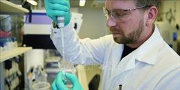 Nhật Bản đặt mua 120 triệu liều vaccine phòng COVID-19 của BioNTech