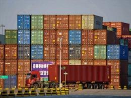 Ấn Độ xem xét tăng rào cản đối với hàng hóa từ Đông Nam Á