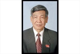 Thông cáo đặc biệt: Nguyên Tổng Bí thưLê Khả Phiêu từ trần