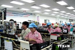 Truyền thông Đức đánh giá Việt Nam là điểm đến hấp dẫn với các nhà đầu tư