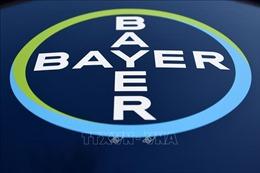 Bayer chi 1,6 tỷ USD dàn xếp yêu cầu bồi thường liên quan dụng cụ tránh thai Essure