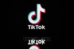 TikTok gỡ hơn 300.000 video mang nội dung thù hận tại Mỹ