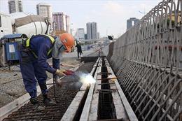 Quy định mới về quản lý chất lượng công trình xây dựng