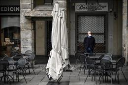 Italy mất hơn 700.000 việc làm trong 5 tháng đầu năm